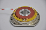 J80LYX系列稀土永kok体育苹果版流力矩电机