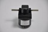 45LYX蜗轮蜗杆减速电机