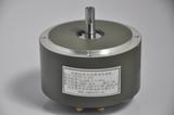 70CYD系列稀土永磁低速直流测速发电机