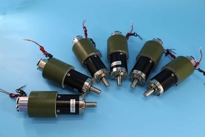 45PC98.5-45SYX2224电机