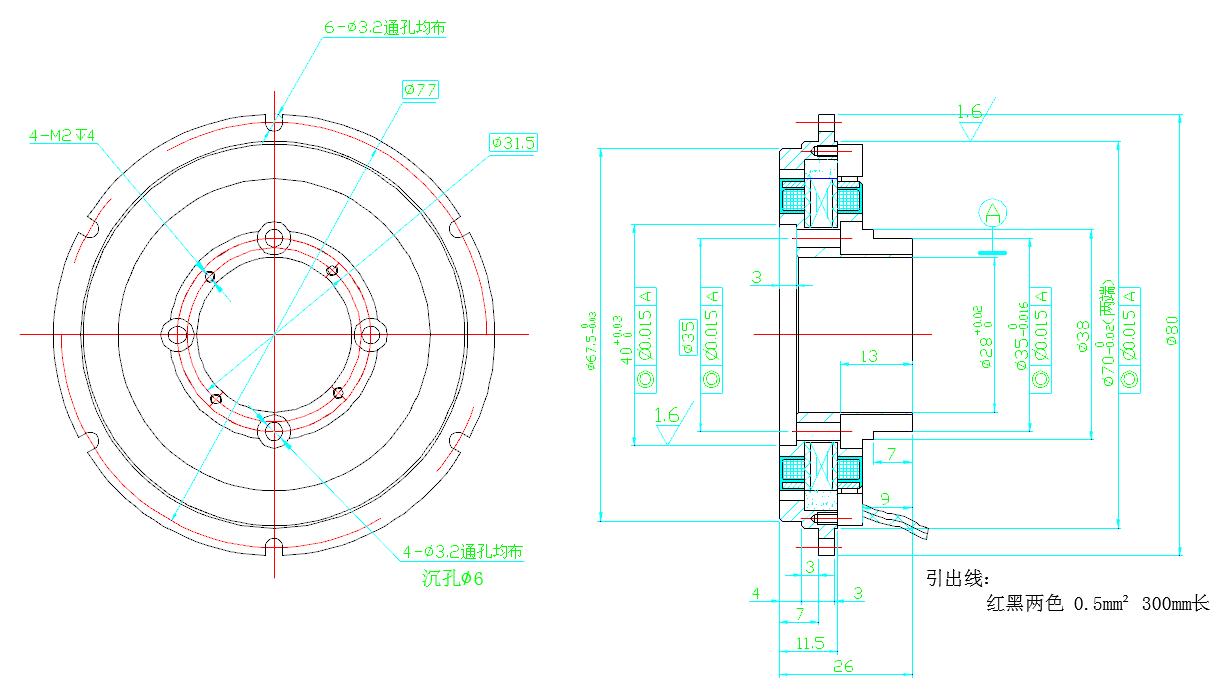 C9BA9%_Z[7S8E3HHD4}FCN3.png